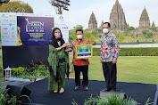 Petrokimia Gresik Borong Tiga Penghargaan Berkat Pengelolaan SDM Unggul