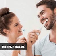 Ofertas y promociones en Higiene Bucal