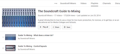 https://www.youtube.com/view_play_list?p=4CF0FA9E71C443FE&search_query=guide+to+mixing+soudcraft