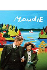 Maudie, el color de la vida (2016) BDRip 1080p Latino AC3 2.0 / Español Castellano AC3 5.1 / ingles DTS 5.1