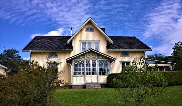 Tips For Dream Home, dream home hgtv, dream homes, dream home finders, dream home lottery, dream home 2020, dream home source