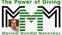 MMM Founder, Sergey Mavrodi Lashes At Media, Urges Them To Leave MMM Alone