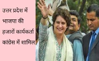 priyanka gandhi news today,priyanka gandhi vadra latest news,priyanka gandhi news,priyanka gandhi news hindi,priyanka gandhi news tamil,priyanka gandhi news latest