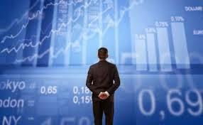 Antara Profesi dan Investasi