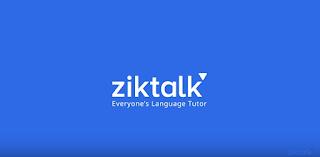 What is Ziktalk? HOW TO EARN WITH ZIKTALK