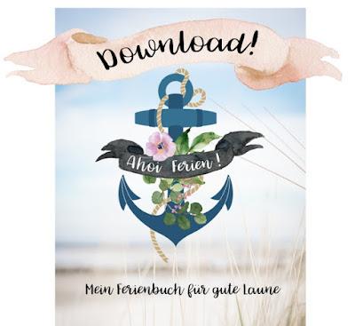http://titatoni.de/ferienbuch-titatoni-renate-bretzke.pdf