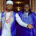 AUDIO | Mrisho Mpoto Ft Harmonize - Nimwage Radhi | DOWNLOAD