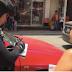 Revelan cómo operan ladrones de cuentahabientes en Veracruz