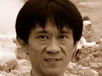 Profil Hendra Gunawan - Matematikawan Indonesia Peraih Habibie Award 2016