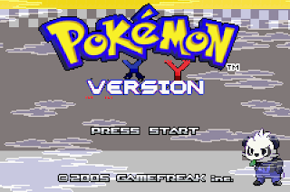 pokemon red gameboy emulator download