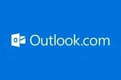 Cara Membuat Email Outlook Terbaru
