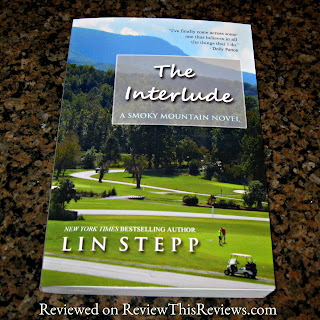 The Interlude by Lin Stepp Reviewed