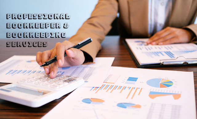 bookkeeping services adelaide