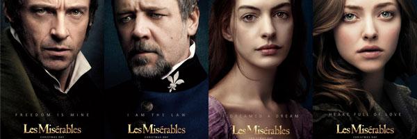 les miserables movie 1998 ending relationship