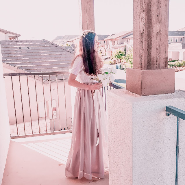 The Place to Find Affordable Formal Dresses