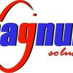 Marketing IT Magnum Solusion Bali