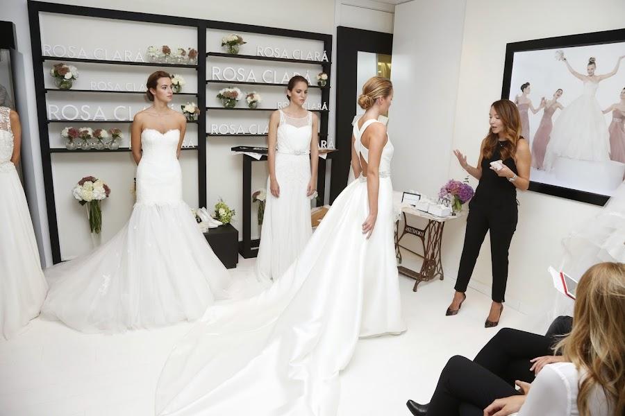 masterclass bloggers rosa clara ana antic blog mi boda gratis madrid 2015