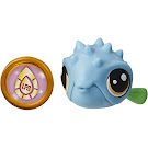 LPS Lucky Pets Lucky Pets Fortune Surprise Pufferfish (#No#) Pet