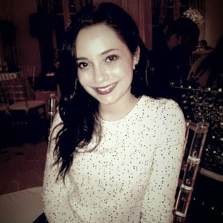 Ana Samuel