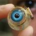 Części zamienne człowieka - Bioniczne oko