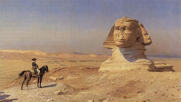 El malware Sphinx regresa y tiene como objetivo a EE.UU.