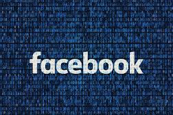الحرب بين فيس بوك وآبل The war between Facebook and Apple