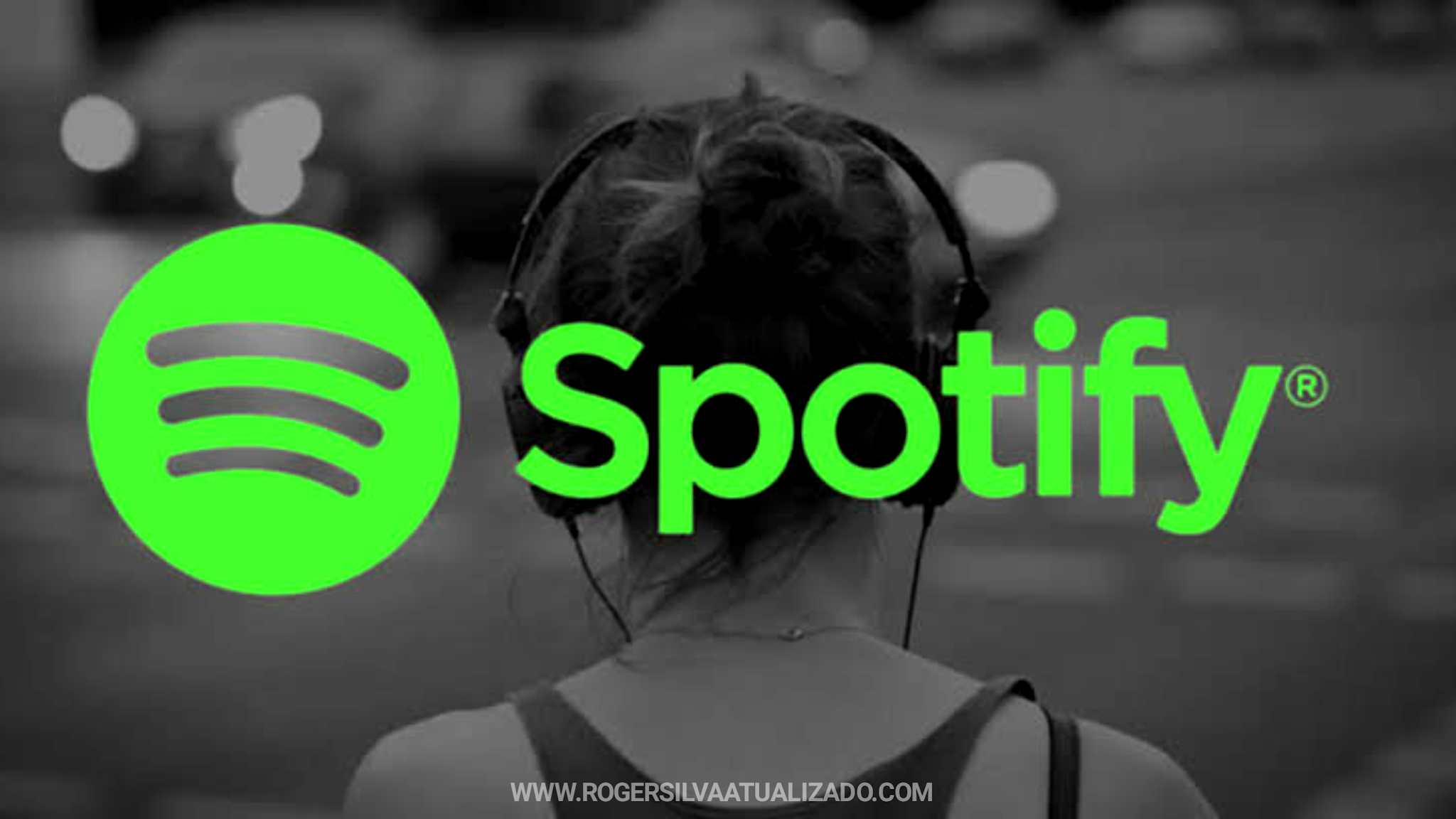 Spotify Premium apk MOD 8.6.14.975 DOWNLOAD GRATUITO