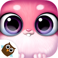Smolsies – My Cute Pet House Mod Apk