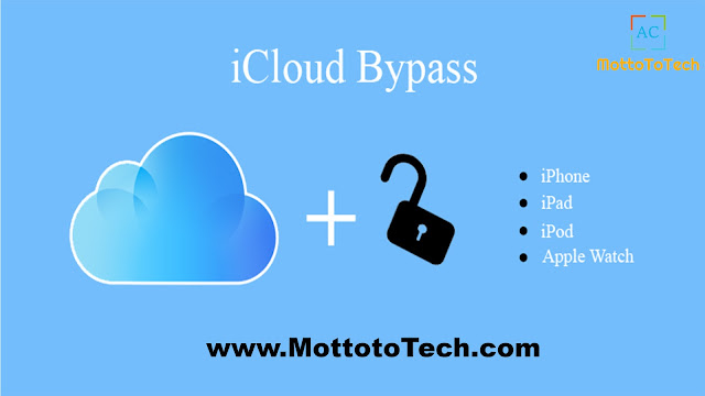 Free Untethered Bypass on Windows