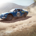 Dirt Rally Gains More Content For Its Console Release