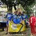 Εντυπωσιακές κούρσες στην Παμβώτιδα για τον   1ο Διεθνή Αγώνα «Εις μνήμην Σωτήρη Στάμου»!
