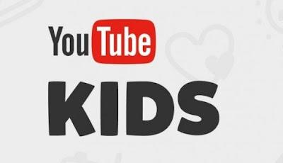 peranturan-video-youtube-untuk-anak-anak