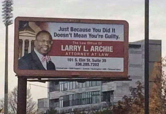 One Way to Market Your Law Practice
