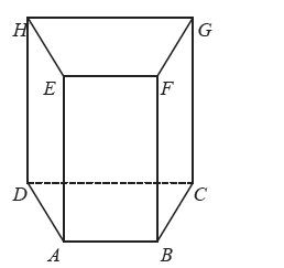 kunci jawaban matematika kelas 8 semester 2 halaman 144, 145, 146, 147
