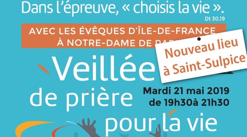 https://www.saintmaximeantony.org/2019/05/mardi-21-mai-veillee-pour-la-vie.html