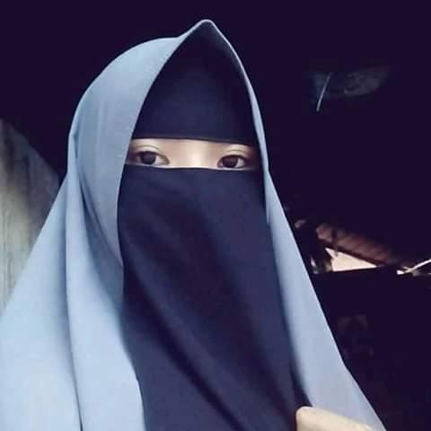 فتاة من السعودية تبوك من عائلة بسيطة تبحث عن شريك الحياة