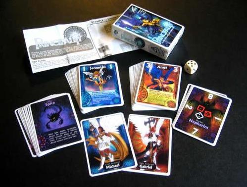 principality-christian-card-game