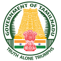 TNRD 2021 Jobs Recruitment Notification of Office Assistant Posts