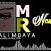 MR NANA - HALI MBAYA | AUDIO | Download