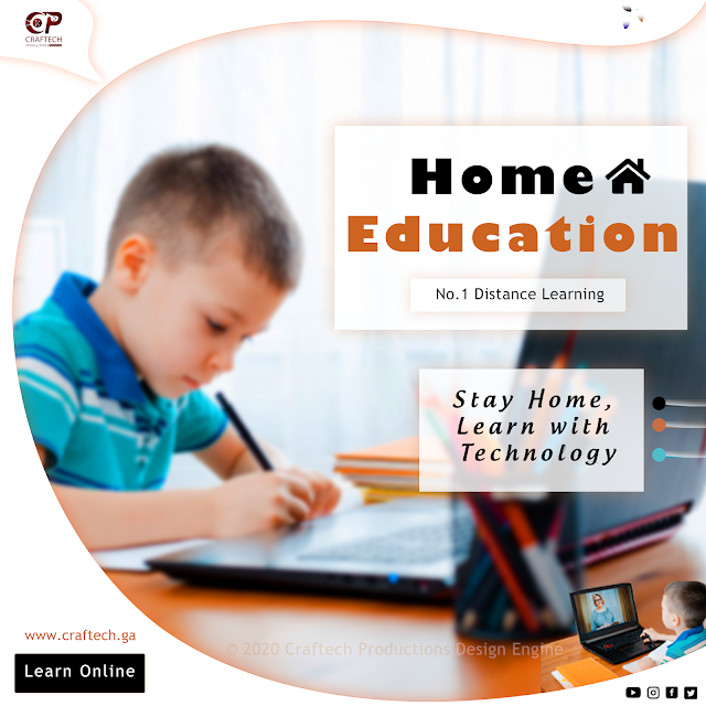 Home Education 2