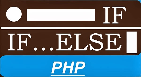 Basic Tutorial : PHP If Else Statement With Multiple Conditions