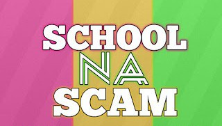 SCHOOL NA SCAM: How True Is This Statement?