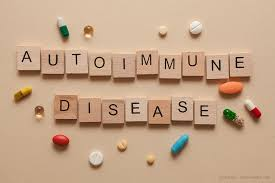 Autoimmune disorders are a broad spectrum of disease that can affect any part of the body