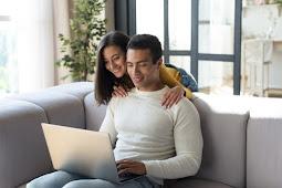Menekuni Bisnis Bersama Pasangan, Berpotensi Sukses?