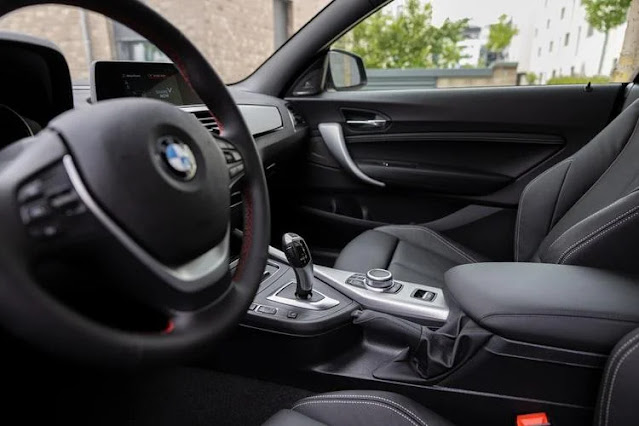 Best Simple Upgrades For Your Car