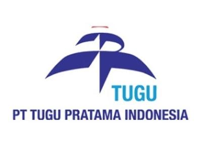 Lowongan Kerja Asuransi PT. Tugu Pratama Indonesia
