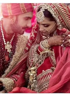 2018/11/deepika-with-ranbir-wedding-card.html