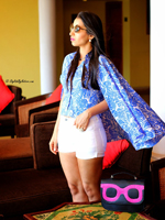http://www.stylishbynature.com/2015/05/best-way-to-wear-cape-streetstyle.html