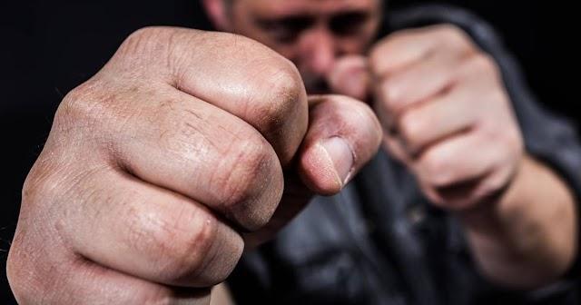 Két férfi verekedett össze egy vésztői kocsmában