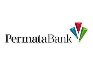 Cara Top Up OVO melalui Permata Bank